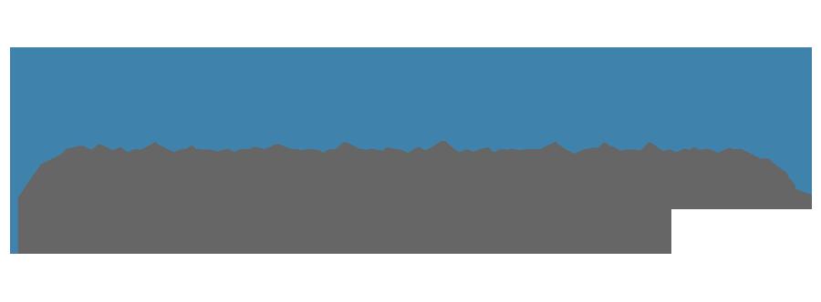 Landesfachstelle Verbraucherinsolvenzberatung im Freistaat Sachsen.